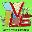 Vitry Livres Echanges